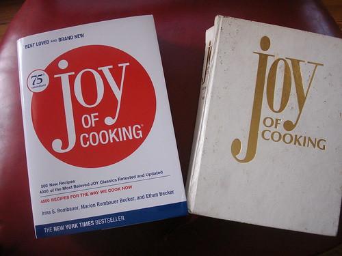 joycookbooks