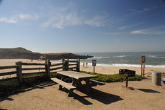 Bean Hollow State Beach (Snap Man) Tags: california statepark highway1 sanmateocounty sr1 beanhollowstatebeach cabrillohighway