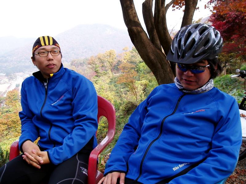 Bikers(1)