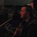 Ricky Bizzarro (Radiofiera) - Opera Prima, S.Angelo di Treviso - 8 novembre 2008