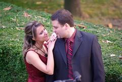 Wedding day - Сватба (webangel78) Tags: wedding plovdiv сватба пловдив