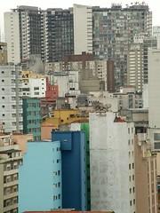 #Explore# Vista urbana (DeniSomera) Tags: sãopaulo centro urbana urbano prédios vistaurbana