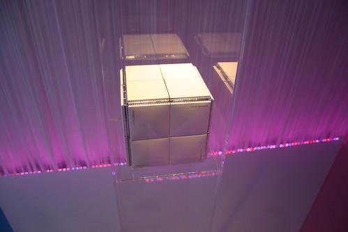 照2008東京設計師周-11