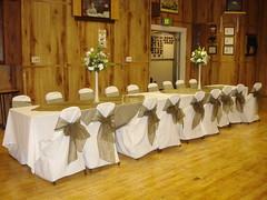 wedding (Ady's Flowers) Tags: flowers arreglos weddins adys floweria