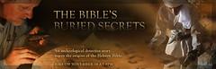 BiblesBuriedSecretsNOVA
