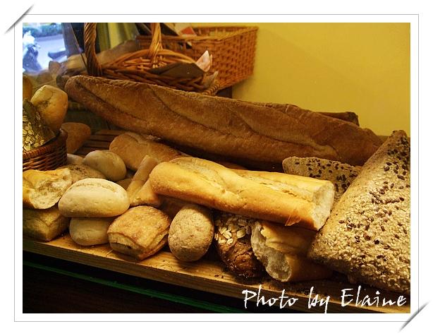 bread&soup1