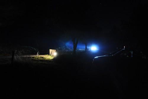 Rallye du Mistral 17