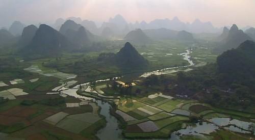 [BBC.美丽中国].BBC.Wild.China.S01E06