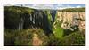 Itaimbezinho Panorama (hades.himself) Tags: panorama nikon canyon luis nikkor riograndedosul hades itaimbezinho 35mmf2d sulfotoclube cambarádosul d700 balbinot parquenacionaldosaparadosdaserra