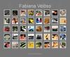 Pra comemorar as 40...Valeu Pessoas!! (Fabiana Velôso) Tags: fdsflickrtoys explore fotos fabianavelôso