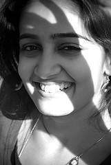 Foxy lady - 2 (Aditya Rao.) Tags: treat dopy pilani midways