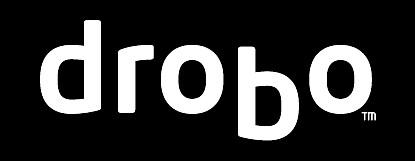 drobo_black