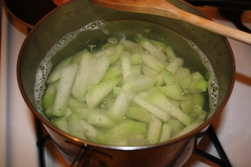Boil in water!