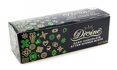 Divine After Dinner Mints