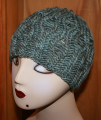 Koi Hat Modified-5