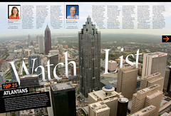 Atlanta Business Magazine Editorial Design (dmgatlanta) Tags: favorite layout graphic revista business article portfolio publishing socialnetworking dmg editorialdesign editoriallayout joshuathomas businessmagazine magazinedesign magazinelayout caperton dmginc dmgatlanta
