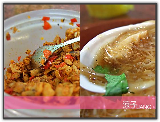 麻辣大腸麵線02