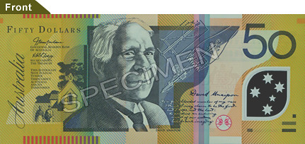 Australian_%2450_note_polymer_front