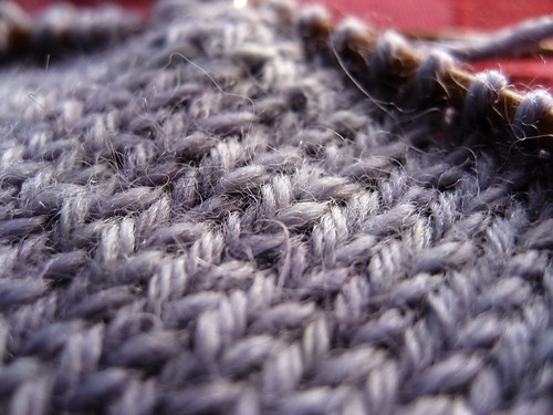 2008-11_30_henley.jpg
