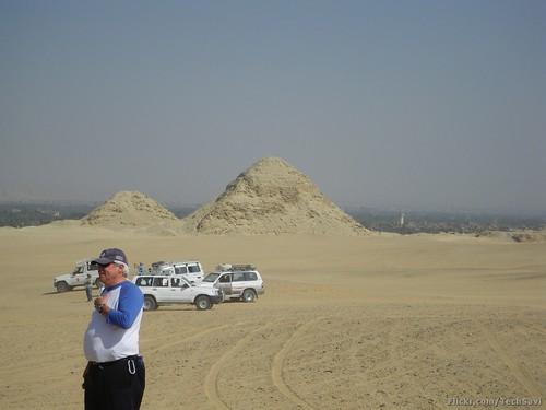 Desert Ride 57