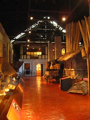 museu ilocos norte