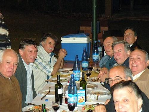 Aado Barlovento 041208  3