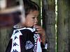 indiozinho vascaíno (ccarriconde) Tags: brasil paraty parati ccarriconde cristinacarriconde triste indians indios vasco menino indio indigenous vascodagama indigenouspeople guarani paratii paratymirim curumim futebolbrasileiro segundona mbyá guaranimbyá indiosguaranis brasilpeople copyright©cristinacarricondeallrightsreserved segundadivisão vascaíno ©cristinacarriconde camisadovasco indiozinhovascaíno