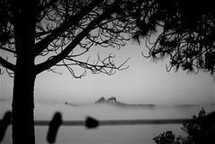 olimpo toscano