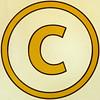 letter C (Leo Reynolds) Tags: canon eos c letter squaredcircle ccc f95 oneletter iso1600 135mm sqparis 0003sec 0ev 40d hpexif groupiao grouponeletter letteryellow xsquarex xxblurbbooksquaredcirclesxx xxblurbbookxx sqabc04 sqabc sqset032 xleol30x xratio1x1x xxx2008xxx