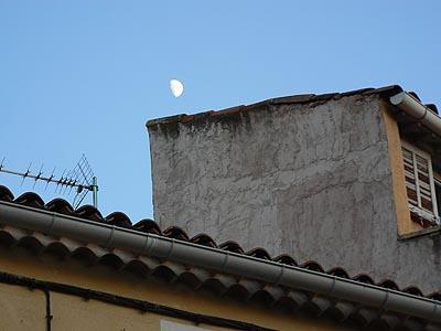 le ciel est par-dessus le toit ... Si bleu ! Si calme !.jpg