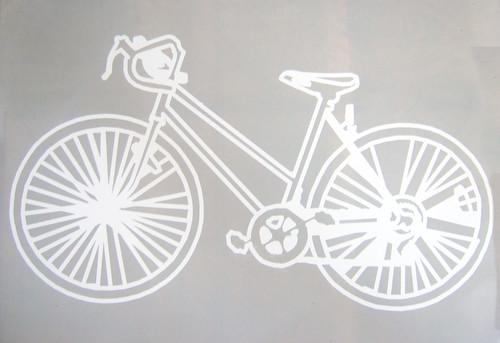 Bike_Grey