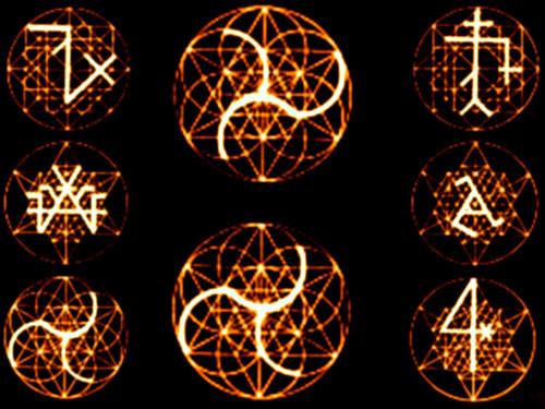 "Morfología • <a style=""font-size:0.8em;"" href=""http://www.flickr.com/photos/30735181@N00/3117627405/"" target=""_blank"">View on Flickr</a>"