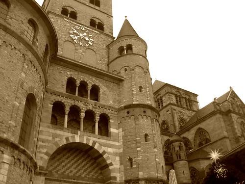 Trier Christmas Market 12-18-08 001a