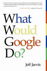 What Would Google Do ?