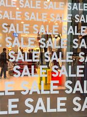 Men on Sale at Match.com