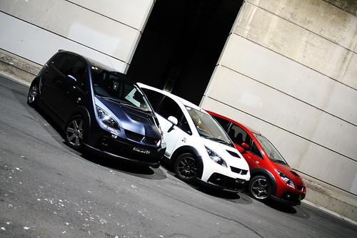Edge-Racing meet v2.0 3129319743_b1c223d974