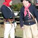 Marblehead Sailors