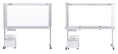3147926294 77114fb9eb o New Whiteboards are now password protected