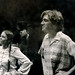 Netta Cherry County Playhouse 1973 Dorothy Colleen Scott Michael