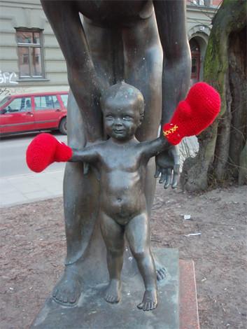 maskerade.blogsome.com/2009/02/18/mama-said-knock-you-out/