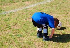 042-edited (str8jacket_atl) Tags: soccer u4 ymcasoccer microsoccer