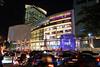 Senayan City, Jakarta