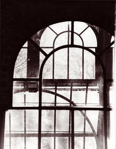 Foto ventanas 6