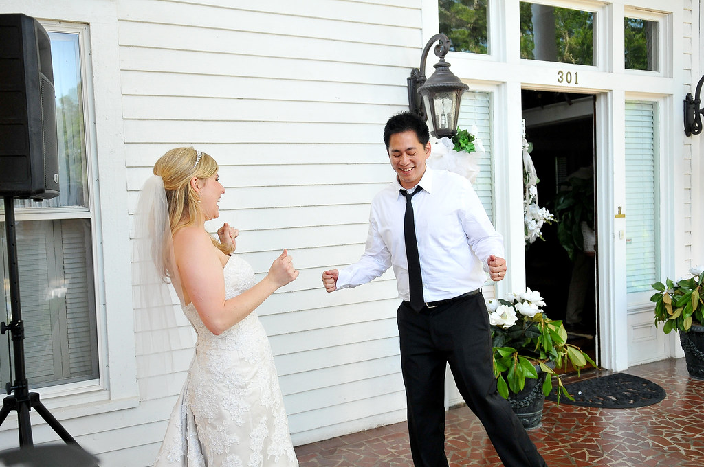 199jOwens_Wedding