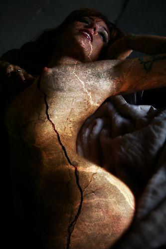 : kaylajanedanger, mm, altrafotografia, primeimagery, girl, prime, neiviller, cracked, daarklands, stone, texture, composite, sexy, skin, nude, erotic, giannineiviller, 857459, beautiful, imagery, pretty, modelmayhem, sensual, gianni