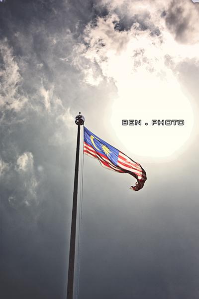 Kuala Lumpur - 09