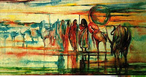 Art_Africa_Kenya_