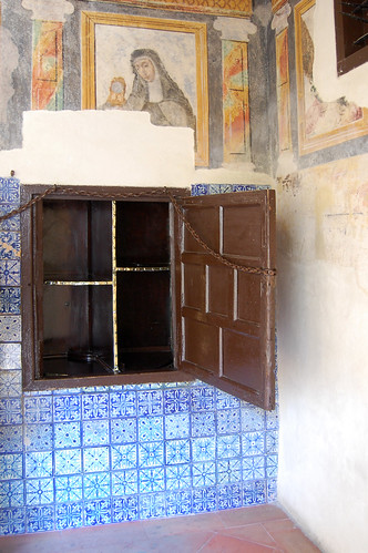 Sevilla_0091