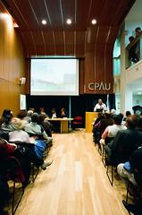 Consejo Profesional de Arquitectura y Urbanismo, Buenos Aires (Federico Kulekdjian Fotografa) Tags: film argentina arquitectura buenosaires nikon kodak 160vc portra institucional pelcula iso160 f3hp afnikkor20mmf28d federicokulekdjian
