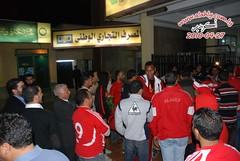 (ahly libyan champion) Tags: fans libya tripoli  libyan benghazi ahli ahly                              libyanahli